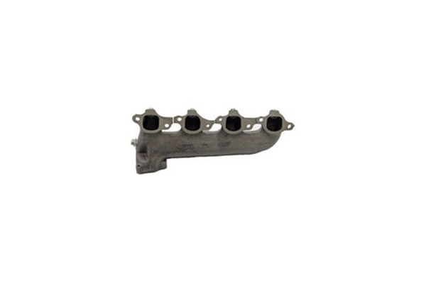 674-159 Dorman Exhaust Manifold; Exhaust Manifold Kit