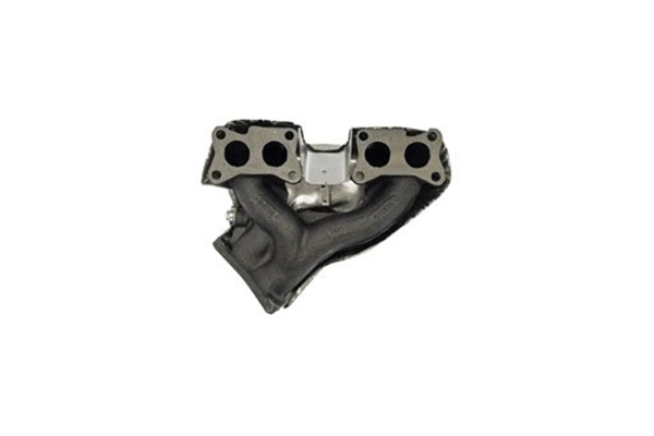 674-549 Dorman Exhaust Manifold; Exhaust Manifold Kit