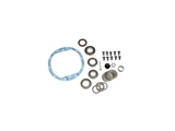 RB-697-100 Dorman Differential Bearing Kit; Ring & Pinion Bearing Installation Kit, GM