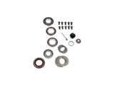 RB-697-101 Dorman Differential Bearing Kit; Ring & Pinion Bearing Installation Kit, Ford