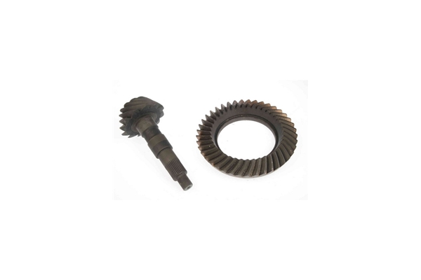 697-300 Dorman Differential Ring and Pinion; Ring & Pinion Set, GM 3.42 Ratio