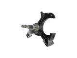 RB-697-905 Dorman Steering Knuckle; Steering Knuckle Right Hand Side
