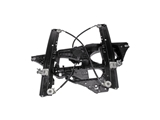 RB-740-178 Dorman Window Regulator; Power Window Regulator (Regulator Only)