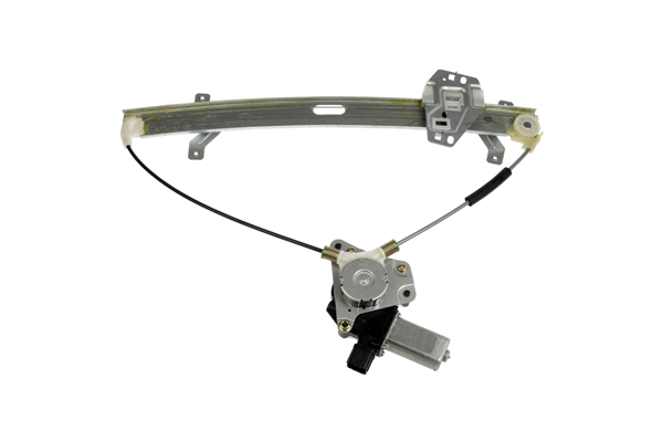 741-307 Dorman Power Window Motor and Regulator Assembly; Power Window Regulator and Motor Assembly