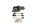 RB-742-141 Dorman Power Window Motor; Window Lift Motor (Motor Only)