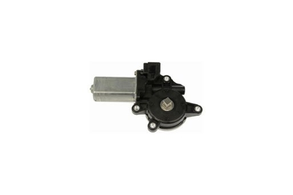 742-510 Dorman Power Window Motor; Window Lift Motor (Motor Only)