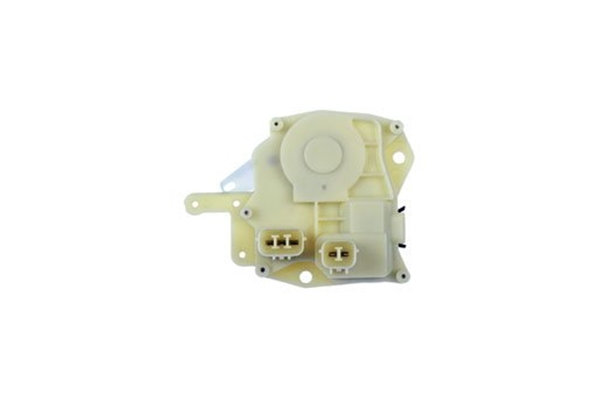 746-362 Dorman Door Lock Actuator Motor; Door Lock Actuator, Front Left, Rear Left