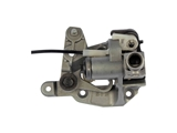 RB-905-101 Dorman Steering Column Shift Mechanism; Steering Column Shift Mechanism