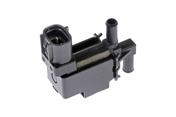 911-601 Dorman Vacuum Switching Valve; Vacuum Switching Solenoid Valve