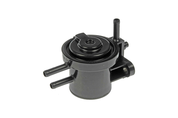 911-754 Dorman Vapor Canister Purge Valve; Evaporative Canister Two Way Valve