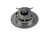 RB-917-250 Dorman Variable Valve Timing Sprocket; Camshaft Phaser - Variable Timing Camshaft Gear