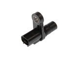 RB-917-603 Dorman Auto Trans Speed Sensor; Transmission Output Speed Sensor