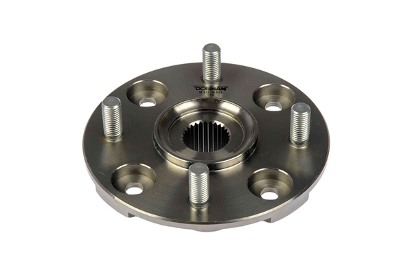 930-466 Dorman Wheel Hub; Generation 1 Wheel Hub