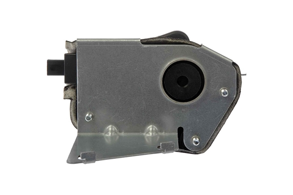 948-500 Dorman Power Vent Window Motor; Power Vent Window Motor