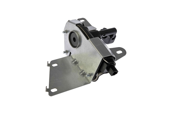 948-501 Dorman Power Vent Window Motor; Power Vent Window Motor