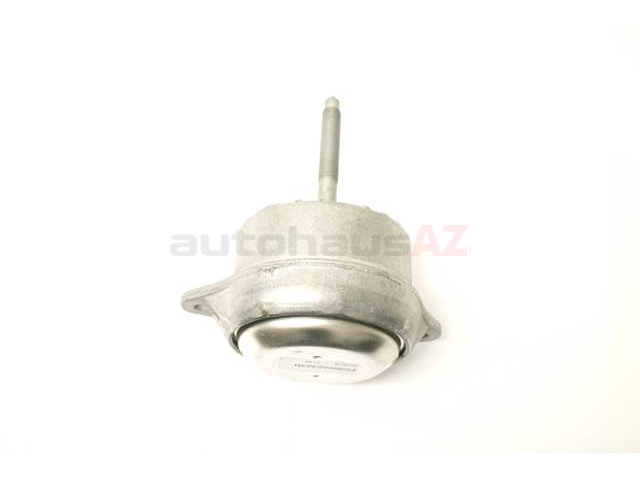 99337504909 Rein Automotive Engine Mount