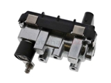 228781906 Rotomaster Turbocharger Actuator