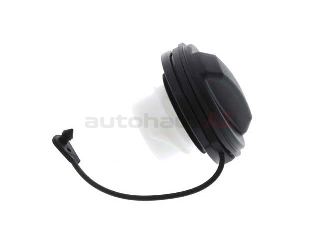 LR092778 Genuine Land Rover Fuel/Gas Cap