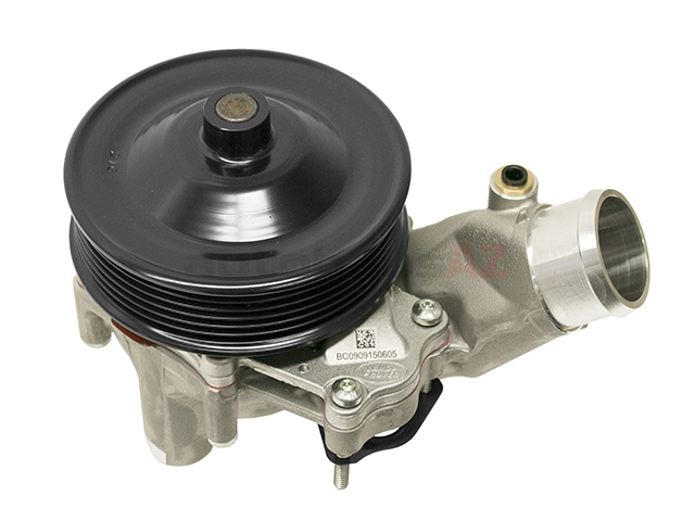 RV-LR097165 Genuine Rover Water Pump