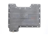 RV-LSB000210 Genuine Land Rover Oil Pan