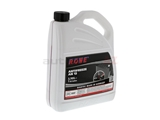 G013A8J1G Rowe Antifreeze/Coolant; G13 Lilac; 1 Gallon