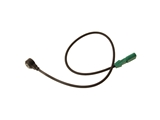 S107583008Z Siemens/VDO Ignition Knock (Detonation) Sensor