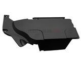 12771194 Genuine Saab Battery Cover