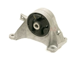 SB-13191539 Genuine Saab Engine Mount