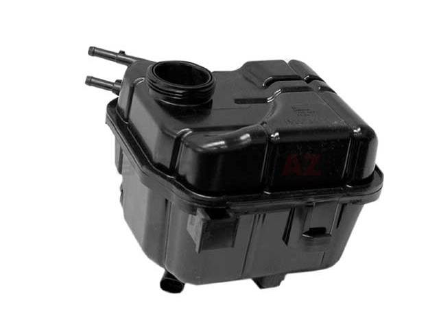 22953220 Genuine Saab Expansion Tank/Coolant Reservoir