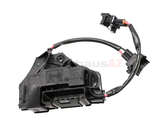 24418357 Genuine Saab Auxiliary Cooling Fan Relay
