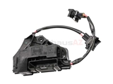 SB-24418357 Genuine Saab Auxiliary Cooling Fan Relay