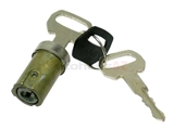 SB-32019063 Genuine Saab Ignition Lock Cylinder