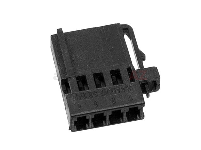 SB-32101252 Genuine Saab Electrical Pin Connector