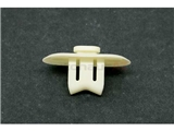 4421475 Genuine Saab Door Sill Panel Clip