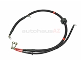 4945788 Genuine Saab Battery Cable