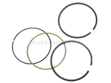 55557263 Genuine Saab Piston Ring Set