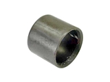 8733230 Genuine Saab Differential Carrier Bushing