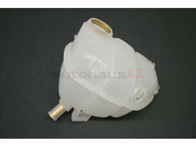 SB-90499749 Genuine Saab Expansion Tank/Coolant Reservoir