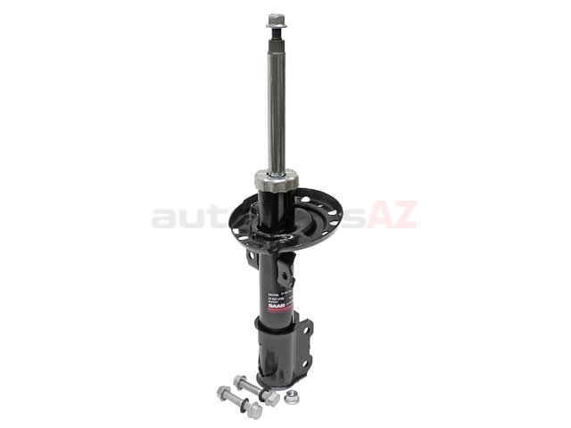 93190091 Genuine Saab Strut Assembly; Front