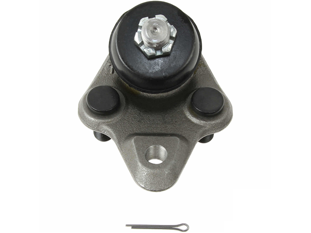SBT522 555 Ball Joint; Front