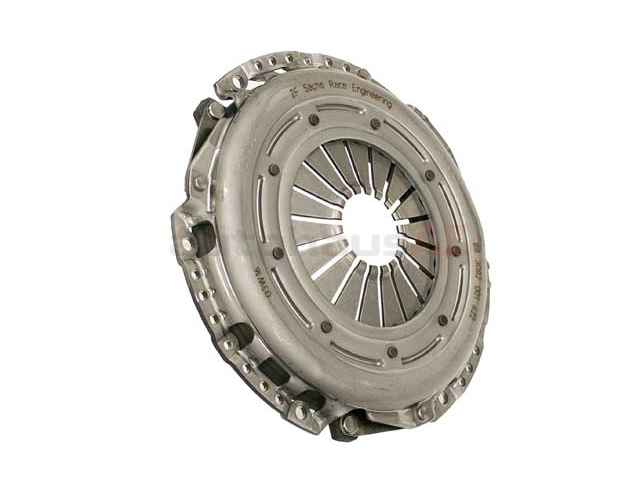 883082001422 Sachs Performance Clutch Cover/Pressure Plate