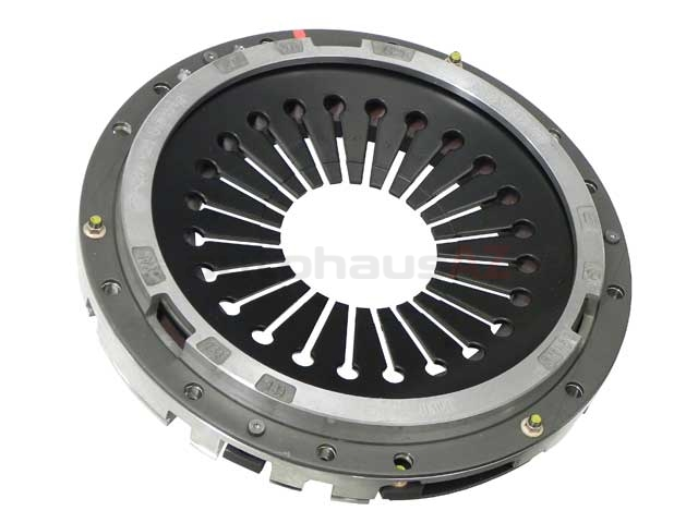 883082001487 Sachs Performance Clutch Cover/Pressure Plate