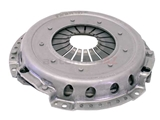 883082999618 Sachs Performance Clutch Cover/Pressure Plate; 228mm