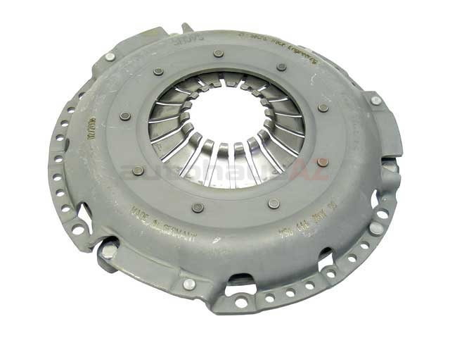 883082999754 Sachs Performance Clutch Cover/Pressure Plate