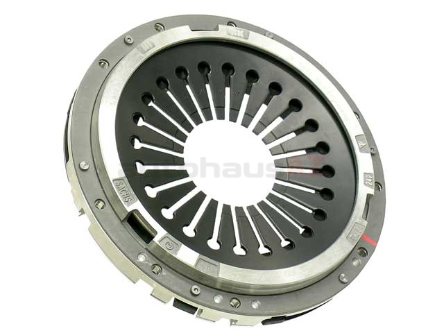 883082999764 Sachs Performance Clutch Cover/Pressure Plate