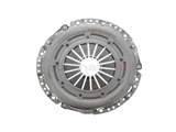 SC-883082999798 Sachs Performance Clutch Cover/Pressure Plate