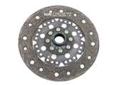 92811601135 Sachs Clutch Friction Disc