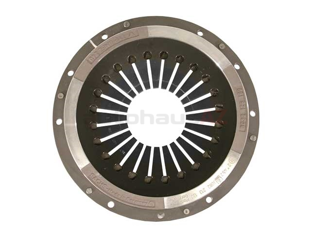 96411602890 Sachs Clutch Cover/Pressure Plate; 240 MM