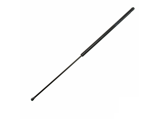 SG129005 Stabilus Hood Lift Support; Front
