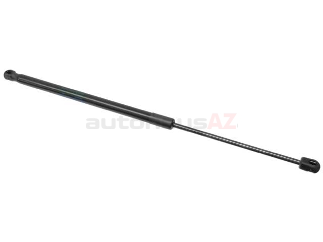 SG201022 Stabilus Hood Lift Support